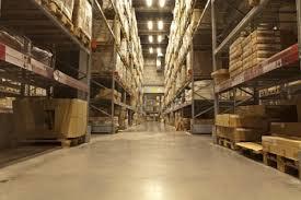 شركة تخزين اثاث بالتربة بمنطقة مكة المكرمة